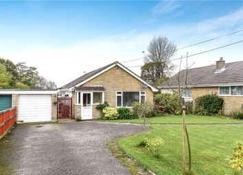 Thumbnail 3 bed detached bungalow for sale in Marshwood, Bridport