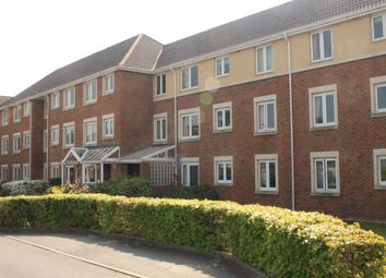 Thumbnail 2 bed property for sale in Bythesea Road, Trowbridge