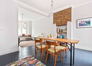 2 bed property to rent in Masterman Road, London E6