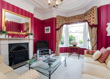 Thumbnail 5 bedroom property for sale in Waldemar Road, Wimbledon