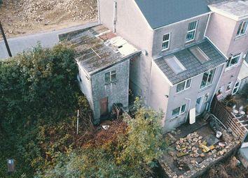 Land for sale in Cefn Glas Road, Bridgend CF31