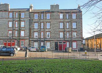 Thumbnail 1 bed flat for sale in 118 (3F4), Restalrig Road South, Restalrig, Edinburgh