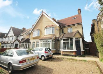 6 bed semi-detached house for sale in Park Hill, Carshalton SM5