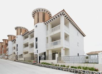 Thumbnail 2 bed apartment for sale in 03194, La Marina, Spain