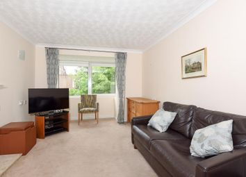 Thumbnail 2 bedroom flat for sale in Diamond Court, Summertown