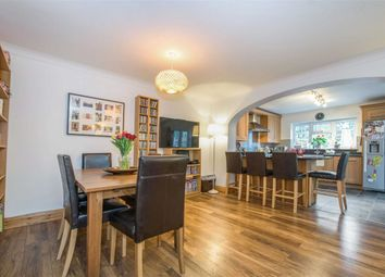 Thumbnail 3 bed property for sale in Fairway Avenue, West Drayton, Middlesex
