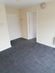 Thumbnail 2 bed flat to rent in 6 Charlemont Road, West Bromwich