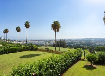 Thumbnail 2 bed property for sale in Nueva Andalucía, Marbella, Málaga