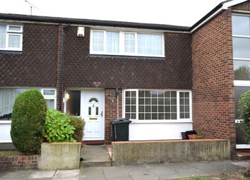Thumbnail 3 bed terraced house to rent in Cairns Close, Dartford