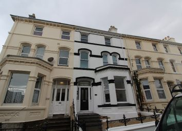 2 bed flat to rent in Princes Avenue, Douglas, Douglas, Isle Of Man IM2