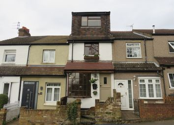 Thumbnail 3 bed property for sale in School Lane, Bushey