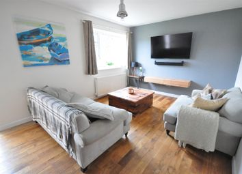 Thumbnail 3 bed detached bungalow for sale in Barony Way, Chester