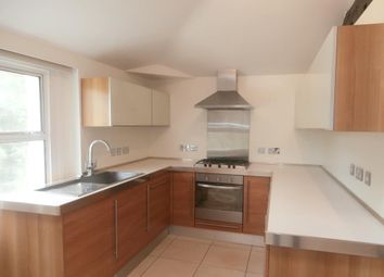Thumbnail 2 bed flat for sale in Maida Vale W9,