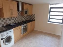Thumbnail 3 bed flat to rent in Finney Court, Durham