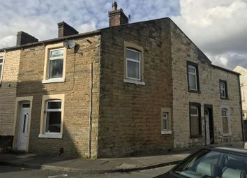 Thumbnail 5 bed property for sale in Altham Street, Burnley