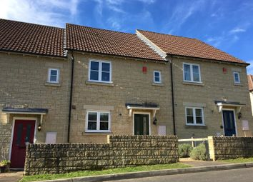 Thumbnail 3 bed property to rent in Broadmoor Lane, Weston, Bath
