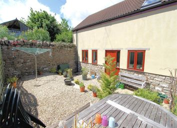 Thumbnail 2 bed detached house to rent in Brook Farm Cottages, Mumbleys Lane, Nr. Thornbury