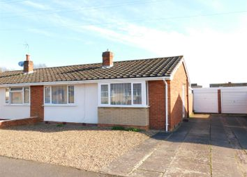 Thumbnail 2 bed semi-detached bungalow for sale in Willowdene, Stourport-On-Severn