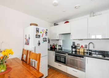 Thumbnail 1 bedroom flat to rent in King Street, Watford, Herts
