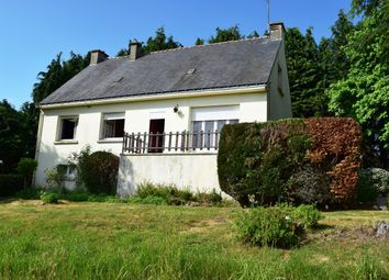 Thumbnail 3 bed detached house for sale in 56540 Le Croisty, Morbihan, Brittany, France