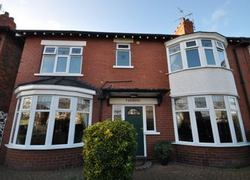 5 bed semi-detached house for sale in Ings Road, Hull HU8