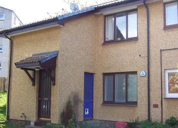 Thumbnail 1 bed flat to rent in Double Hedges Park, Edinburgh