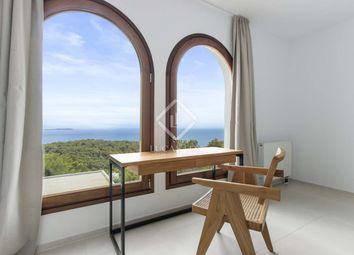 Thumbnail Villa for sale in Spain, Ibiza, San Antonio, Ibz30652