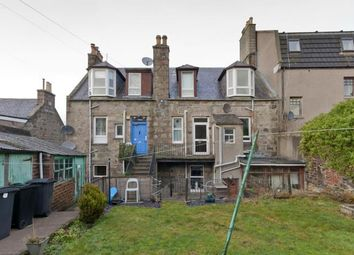 Thumbnail 1 bed flat to rent in 62 Auchmill Road, Bucksburn, Aberdeen