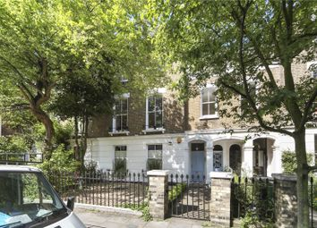 Thumbnail 2 bedroom flat for sale in Bartholomew Villas, London
