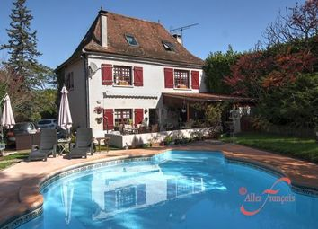 Thumbnail 3 bed property for sale in Le Pescher, Corrèze, 19190, France