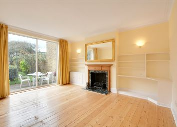 4 bed semi-detached house to rent in Lowther Road, Barnes SW13