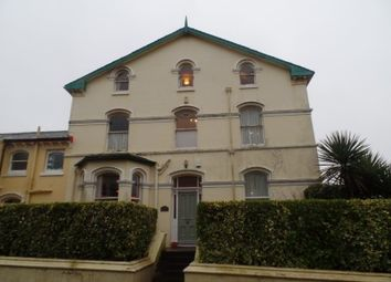 Thumbnail 4 bed property for sale in Somerset House, Somerset Road, Douglas, Isle Of Man