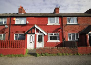 2 bed property for sale in Duke Avenue, Maltby, Rotherham S66