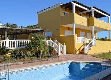 Thumbnail 3 bed villa for sale in San Roque, Malaga, Spain