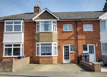 Thumbnail 3 bedroom property for sale in St Elmo Road, Worthing, West Sussex