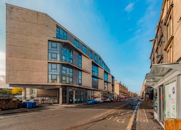 Thumbnail 2 bed flat for sale in Argyle Street, Glasgow