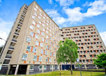 Thumbnail 2 bed flat to rent in George Loveless, Diss Street, Bethnal Green