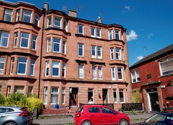 Thumbnail 1 bed flat for sale in 5 Ardery Street, Partick, Glasgow