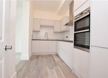 Thumbnail 2 bed flat for sale in Mount Pleasant Avenue, Tunbridge Wells