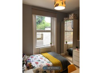 Room to rent in Woodland Road, London SE19