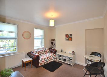Thumbnail 1 bed flat to rent in Ground Floor Flat Wells Road, Bath, Somerset