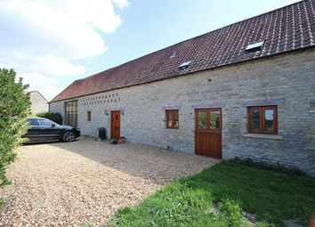 Thumbnail 4 bed cottage to rent in Westerleigh Road, Pucklechurch, South Gloucestershire