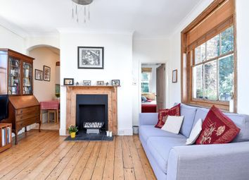 Thumbnail 1 bedroom flat for sale in Audley Road, Richmond