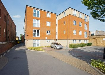 2 bed flat for sale in Sidcup High Street, Sidcup DA14