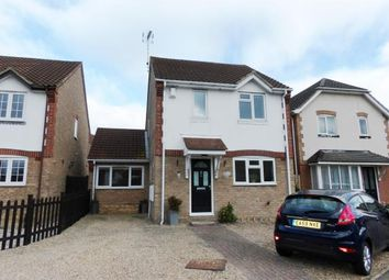4 bed detached house for sale in Steeple View, Basildon, Essex SS15