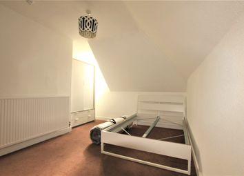 Thumbnail Room to rent in Alexandra Road, Watford