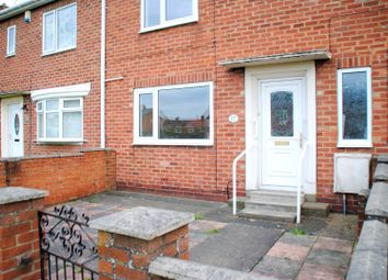 Thumbnail 3 bed property to rent in Peel Gardens, South Shields