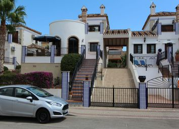 Thumbnail 3 bed property for sale in Algorfa (La Finca Golf), Costa Blanca South, Spain