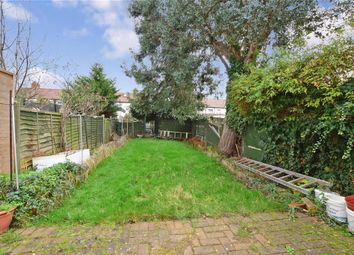 3 bed terraced house for sale in Winifred Road, Dagenham, Essex RM8