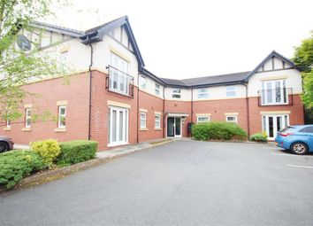 Thumbnail 2 bed flat for sale in 193 Wigan Road, Ashton-In-Makerfield, Wigan, Lancashire